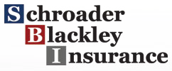 Schroader Blackley Insurance